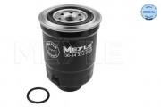 Топливный фильтр MEYLE 36-14 323 0001