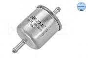 Топливный фильтр MEYLE 36-14 323 0005