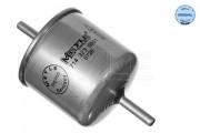 Топливный фильтр MEYLE 714 323 0001