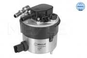 Топливный фильтр MEYLE 714 323 0014