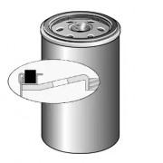 Топливный фильтр PURFLUX CS170