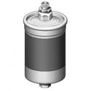 Топливный фильтр PURFLUX EP151