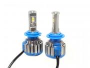 Светодиодная (LED) лампа Sho-Me G1.5 H7 35W