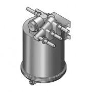 Топливный фильтр PURFLUX FC500E