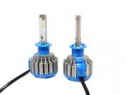 Светодиодная (LED) лампа Sho-Me G1.5 H1 35W
