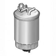 Топливный фильтр PURFLUX FCS412BV