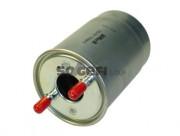 Топливный фильтр PURFLUX FCS813