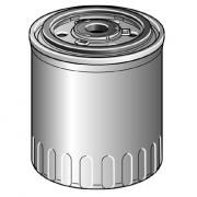 Топливный фильтр PURFLUX CS435A