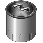 Топливный фильтр PURFLUX CS499