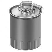 Топливный фильтр PURFLUX CS736