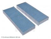 Фильтр салона BLUE PRINT ADN12507