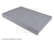 Фильтр салона BLUE PRINT ADN12531