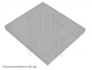 Фильтр салона BLUE PRINT ADT32508