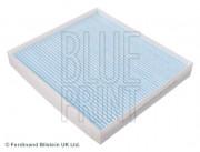 Фільтр салону BLUE PRINT ADG02592