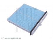 Фильтр салона BLUE PRINT ADM52534
