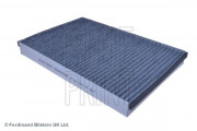Фильтр салона угольный BLUE PRINT ADW192504