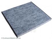 Фильтр салона угольный BLUE PRINT ADT32503