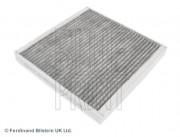 Фільтр салону вугільний BLUE PRINT ADU172502