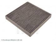 Фільтр салону вугільний BLUE PRINT ADR162513