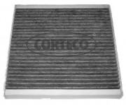 Фільтр салону CORTECO 80001035