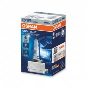 Ксеноновая лампа Osram D1R Xenarc Cool Blue Intense 66150CBI