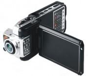 Автомобильный видеорегистратор DOD F900LHD Original