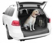 Чехол для перевозки собак Kegel Dexter (экокожа)