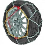 Ланцюги протиковзання Vitol 4WD КВ380 для коліс R14, R15, R16