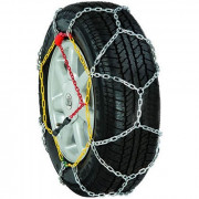 Цепи противоскольжения Vitol 4WD КВ400 для колес R15, R16, R17, R17.5