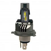 Светодиодная (LED) лампа Torssen Mini H4 6500K