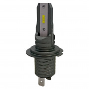 Светодиодная (LED) лампа Torssen Mini H7 6500K