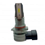 Светодиодная (LED) лампа Torssen Mini HB3 (9005) 6500K