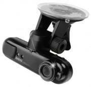 Автомобильный видеорегистратор DOD GS300
