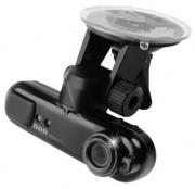 Автомобильный видеорегистратор DOD GS600