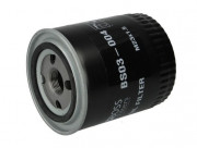 Фильтр АКПП BOSS FILTERS BS03-004