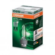 Ксеноновая лампа Osram D2S Xenarc Ultra Life 66240ULT
