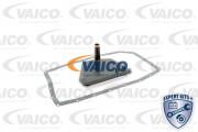Фильтр АКПП VAICO V20-0048