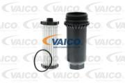 Фильтр АКПП VAICO V25-0130