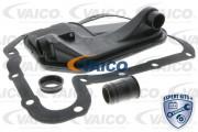 Фильтр АКПП VAICO V25-0123