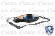 Фильтр АКПП VAICO V20-0318