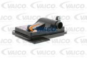 Фильтр АКПП VAICO V26-9613