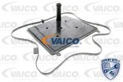 Фильтр АКПП VAICO V20-0585