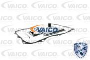 Фильтр АКПП VAICO V20-0587