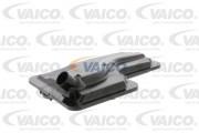 Фильтр АКПП VAICO V40-1090