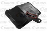 Фильтр АКПП VAICO V40-1096