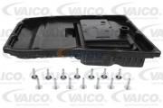 Фильтр АКПП VAICO V45-0110