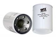 Фильтр АКПП WIX 51203