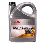 Моторное масло Delphi Prestige 10W-40