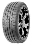 Шины Roadstone NFera RU1
