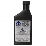 Оригинальная жидкость для ГУР с электронасосом Chrysler Mopar Electric Steering Pump Fluid (68088485AB)